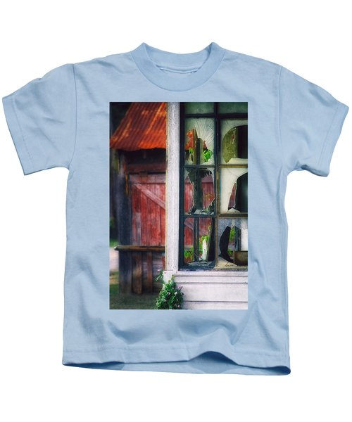 Corner Store Kids T-Shirt