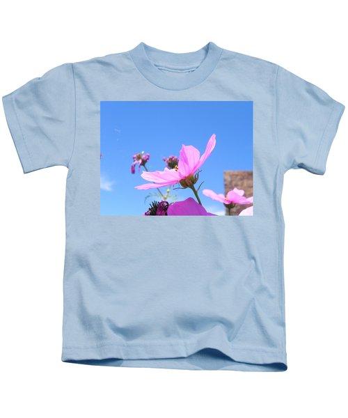Cosmos Kids T-Shirt