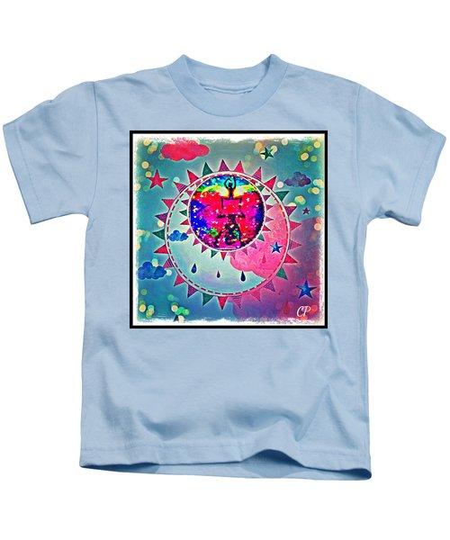 Creation Kids T-Shirt