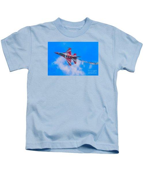 Dressy Kids T-Shirt
