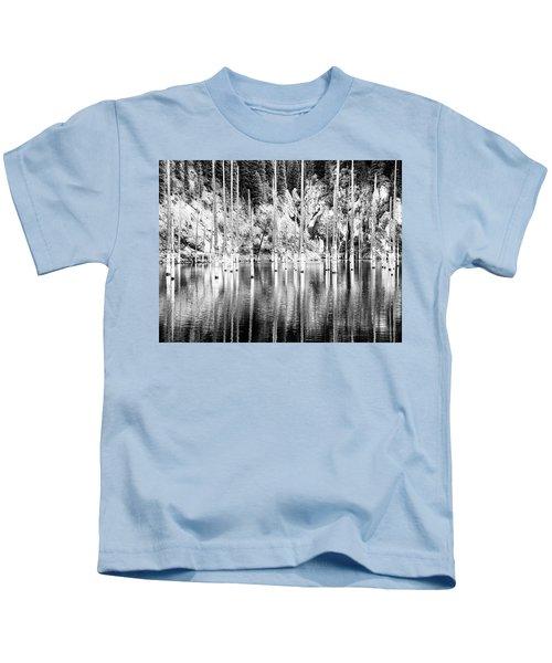 Drowned Kids T-Shirt