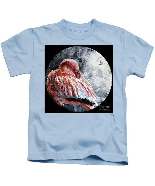 Elixir Kids T-Shirt