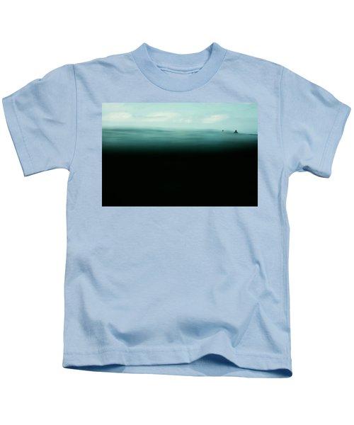 Emerald Kids T-Shirt