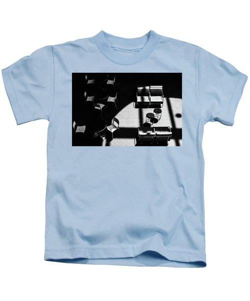 Formiture Kids T-Shirt