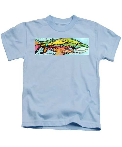 Frankie Kids T-Shirt
