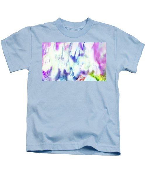 Grateful Kids T-Shirt