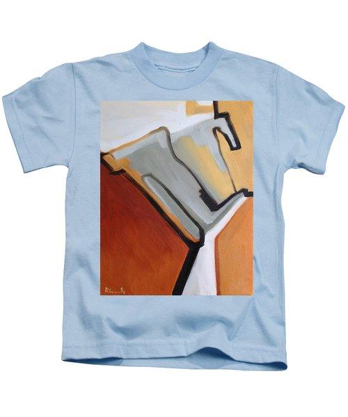 Happy Hour Kids T-Shirt