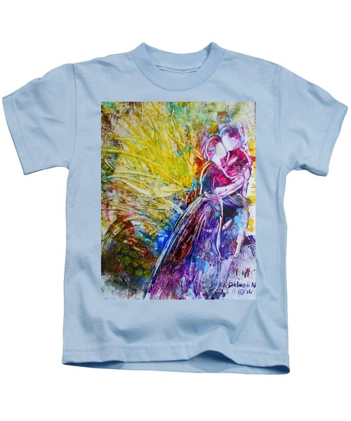 Homecoming II Kids T-Shirt