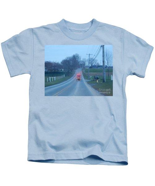 Homeward Bound Kids T-Shirt