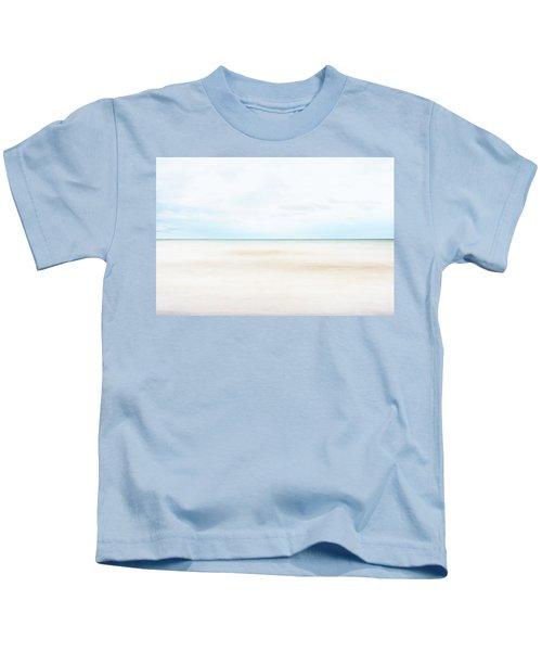 Horizon #9 Kids T-Shirt