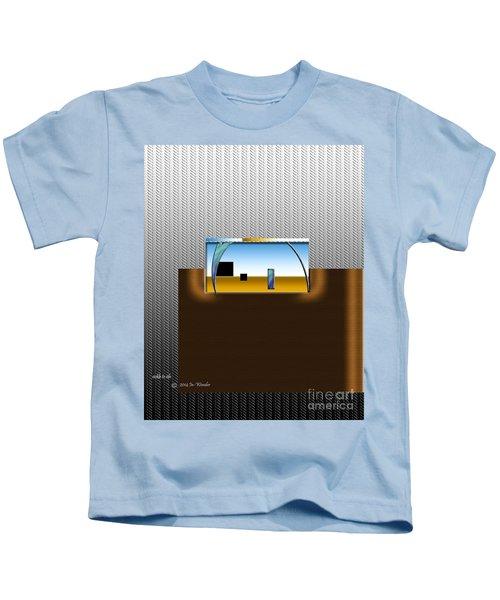 Inw_20a6109_sickle-to-silo Kids T-Shirt