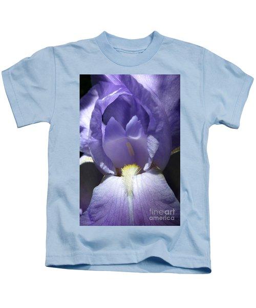 Iris 2 Kids T-Shirt