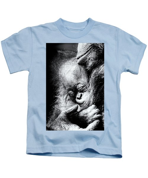 It's Moments Like These... Kids T-Shirt