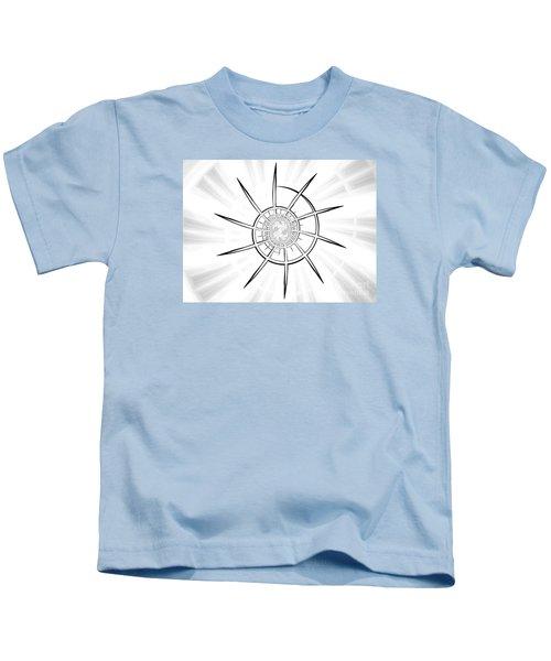 Liberty Kids T-Shirt