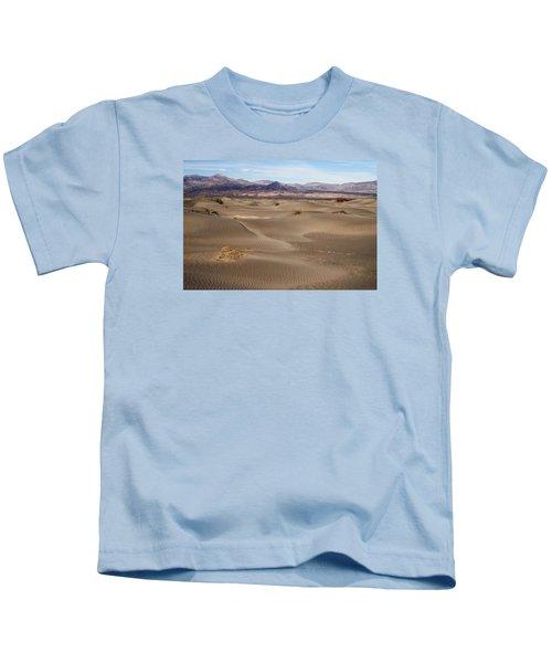 Light Path Kids T-Shirt