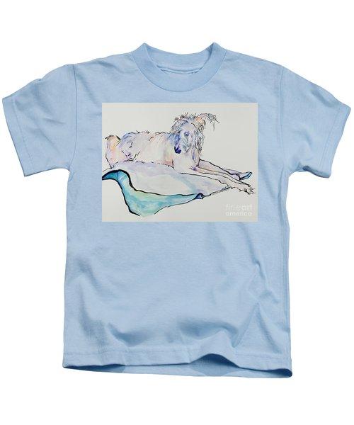 Maevis Kids T-Shirt
