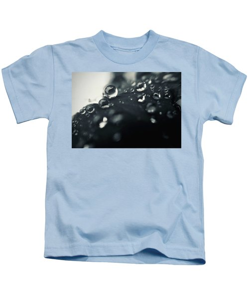 Marbles Kids T-Shirt