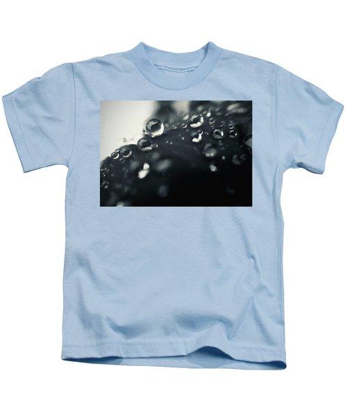 Marbles Kids T-Shirt