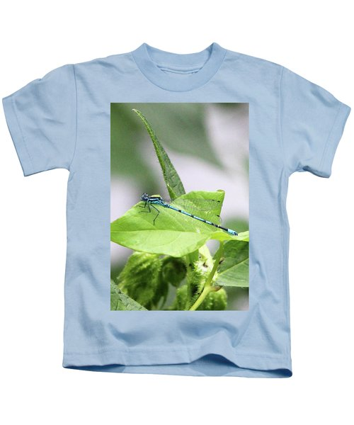Mayfly Kids T-Shirt