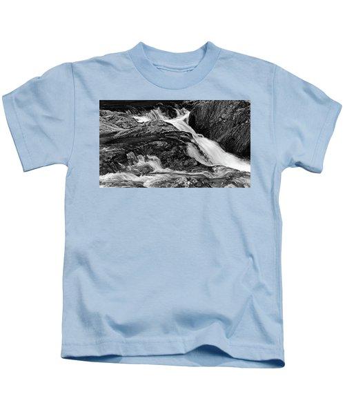 Mountain Brook Kids T-Shirt