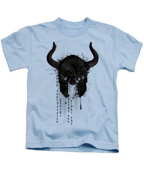 Northmen Kids T-Shirt
