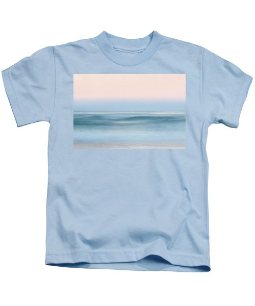 Ocean Calling Kids T-Shirt