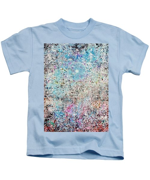 15-offspring While I Was On The Path To Perfection 15 Kids T-Shirt