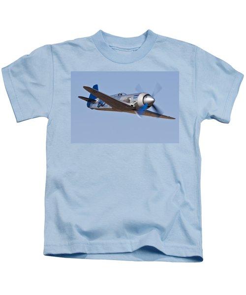 One Bad Czech Kids T-Shirt