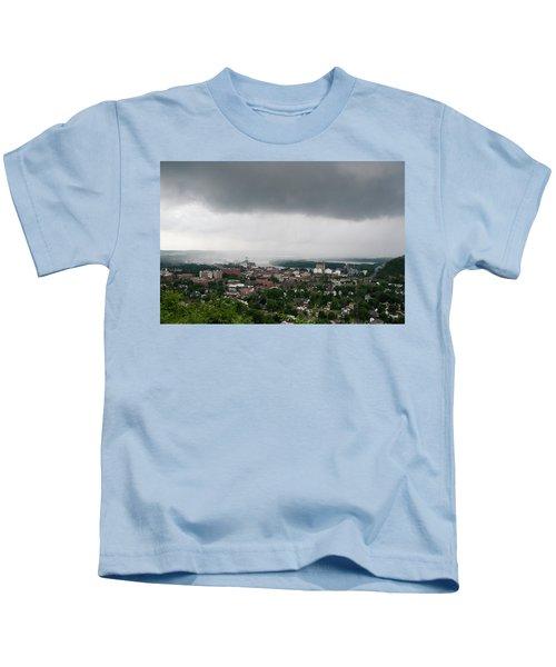 Ral-2 Kids T-Shirt