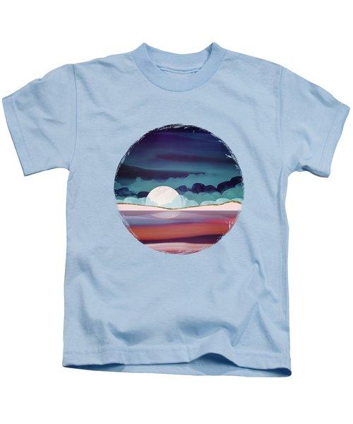 Red Sea Kids T-Shirt