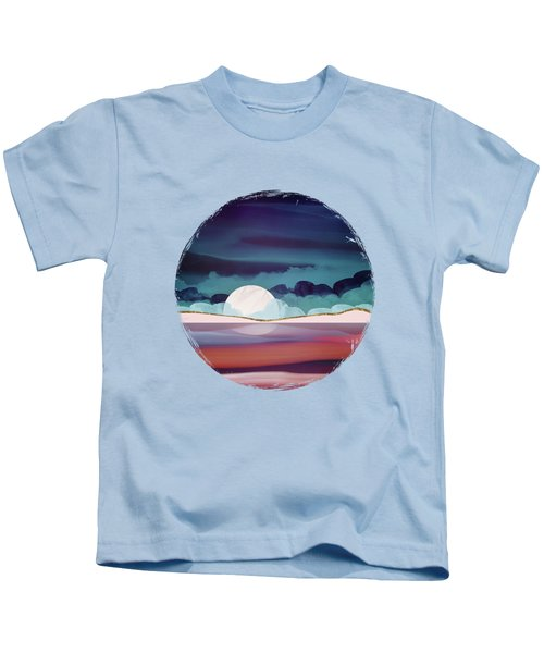 Red Sea Kids T-Shirt