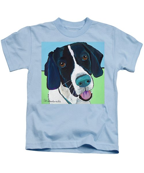 Ruger Kids T-Shirt