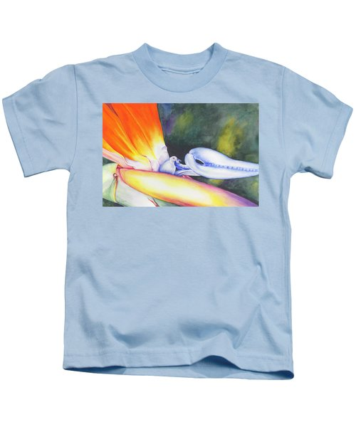 Show Off Kids T-Shirt
