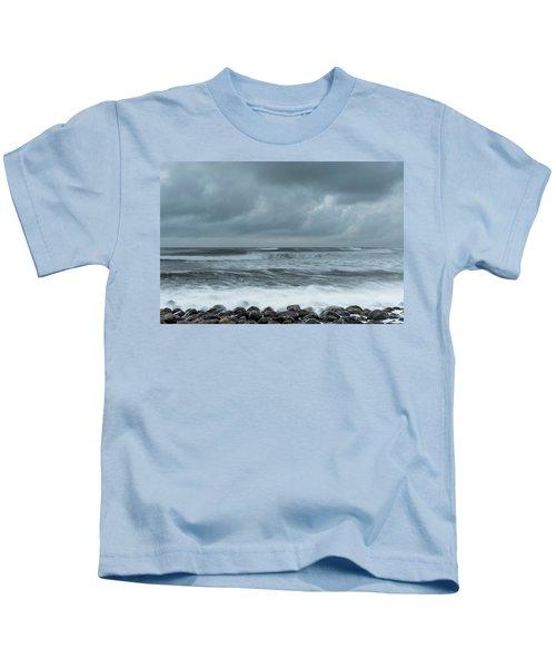 Simplicity Kids T-Shirt