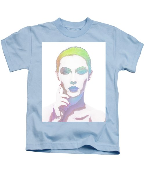 Simply Irresistable Kids T-Shirt