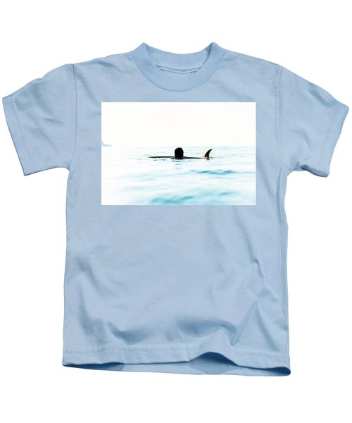 Single Kids T-Shirt