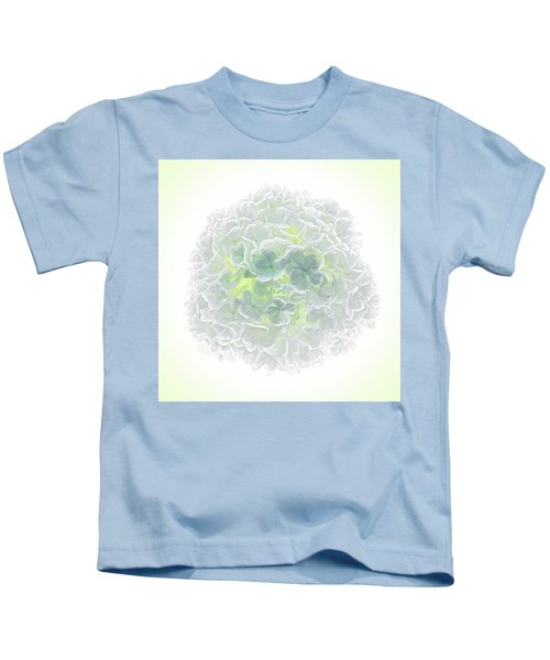 Snowball Kids T-Shirt