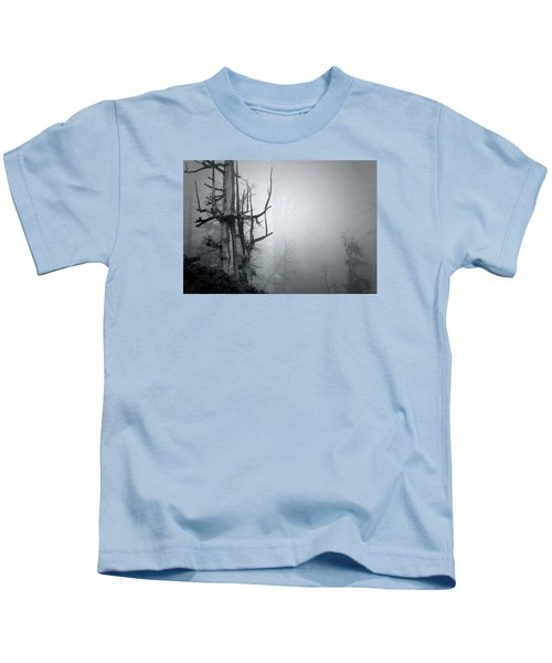 Souls Kids T-Shirt