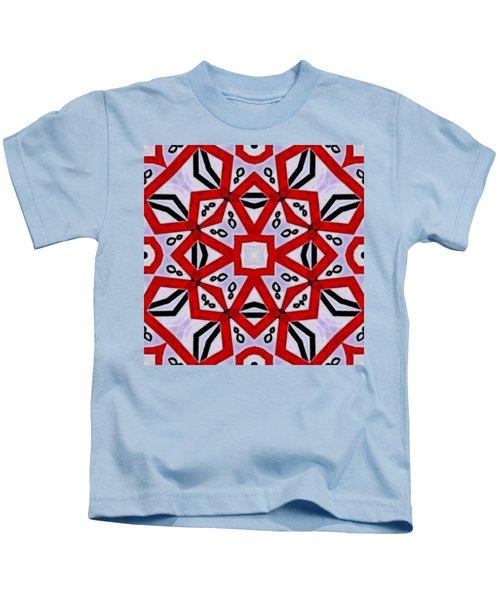 Spiro #3 Kids T-Shirt
