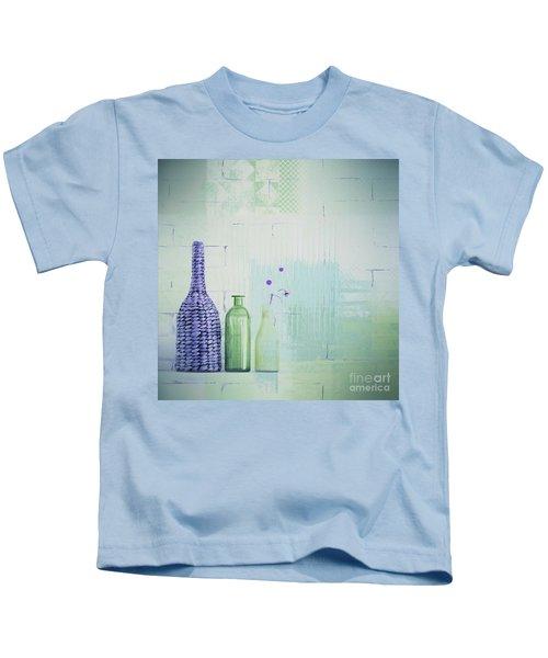 Stillus Liffus 06s Kids T-Shirt