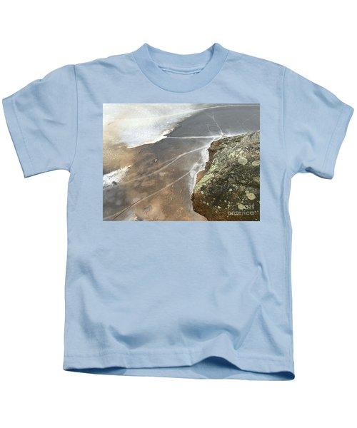 Stone Cold Kids T-Shirt