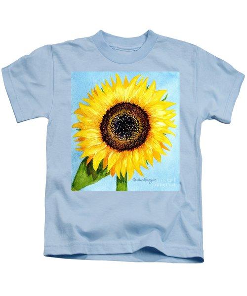 Sunny Kids T-Shirt