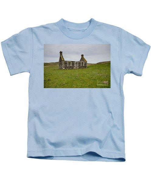 The Lost Village Kids T-Shirt