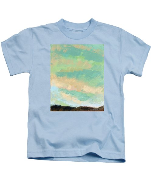 Wholeness Kids T-Shirt
