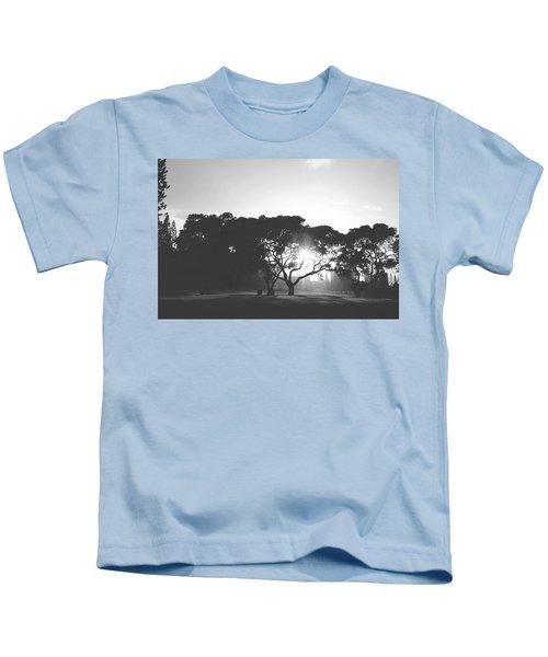 You Inspire Kids T-Shirt