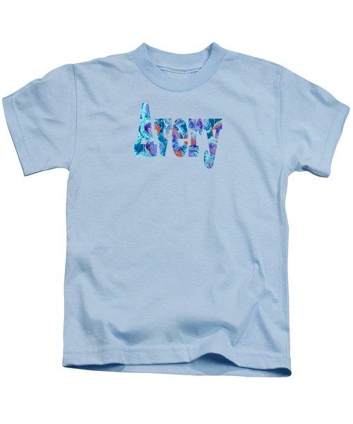 Avery Kids T-Shirt