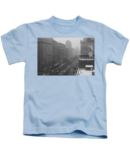 Broadway Kids T-Shirt