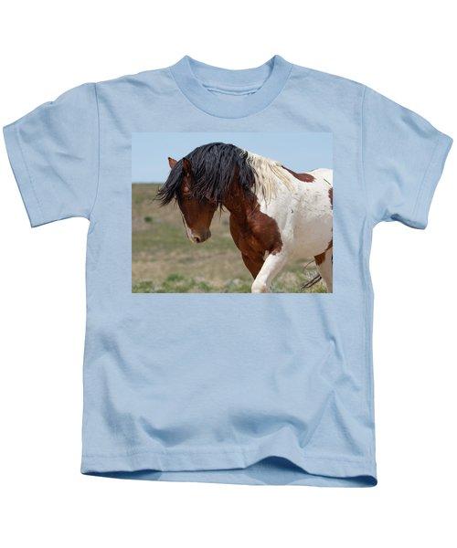 Charger Kids T-Shirt