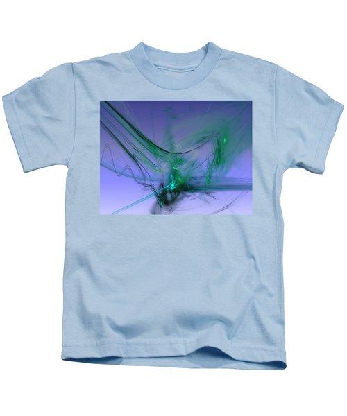 Circulus Kids T-Shirt