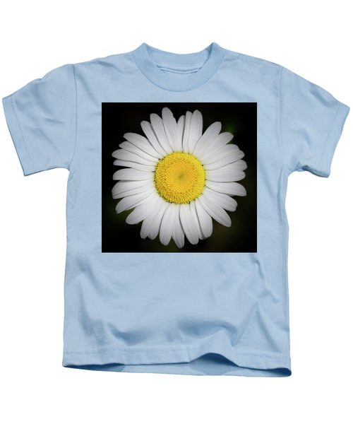 Day's Eye Daisy Kids T-Shirt
